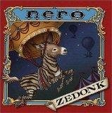 Zedonk