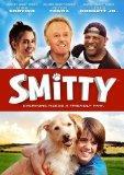 Smitty