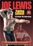 Joe Lewis Combat Kickboxing-D