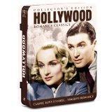 Hollywood Romance Classics (5-pk)(Tin)