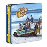 Forever Beach Boys