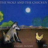 The Wolf and The Chicken