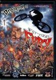 New World Disorder 2 Fat Tire Fury (mountain bike) [VHS]