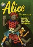 Lou Bunin's Alice in Wonderland (1949)