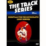 Track Series - Blue, Essentials for the Enthusiastic Lindy Hopper