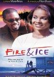 Fire & Ice [VHS]