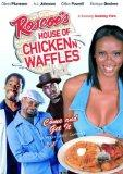 Roscoe's House of Chicken 'n' Waffles