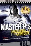 Master P Presents The Hood Stars of Comedy, Vol. 1