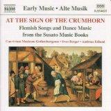 At the Sign of the Crumhorn
