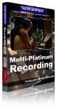 Multi-Platinum Recording
