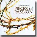 Pieces Of Passion
