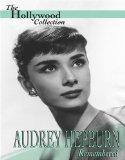 The Hollywood Collection - Audrey Hepburn Remembered