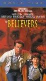 Believers [VHS]