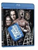WWE: Straight to the Top: Money in the Bank Anthology [Blu-ray]