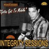 Gotta Get to Mobile: Integrity Sessions 1963-65