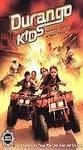 Durango Kids [VHS]