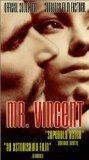 Mr Vincent [VHS]