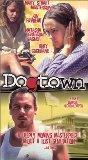 Dogtown [VHS]