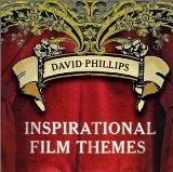 Inspirational Film Themes