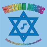 Mitzvah Music