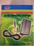 Yobo SNES/NES Power Adapter Supply Cable