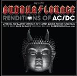 Buddha Lounge Renditions of Ac/Dc