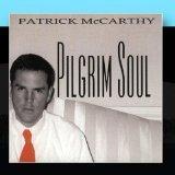 Pilgrim Soul