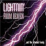 Lightnin From Heaven