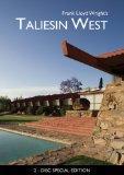 Frank Lloyd Wright's Taliesin West Special Edition