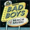 The Bad Boys of Beach Music Vol.2