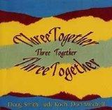 Three Together