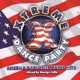 X-Treme Dance Party