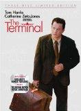 The Terminal (Three-Disc Collector's Edition)