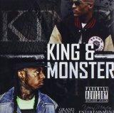 King & Monster