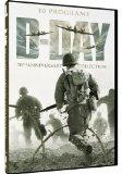D-Day: 70th Anniversary Collection