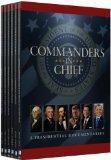 Commanders-In Chief - 6 Presidenttial Documentaries