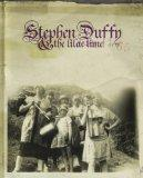 Stephen Duffy & the lilac time