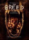 The Breed (Steelbook Packaging)