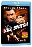 Kill Switch (Blu-Ray/DVD Combo)