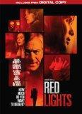 Red Lights (DVD + Digital Copy)