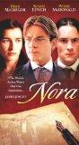 Nora [VHS]
