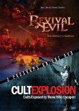 Revival of Evil / Cult Explosion