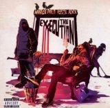Exxecution