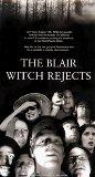 The Blair Witch Rejects [VHS]