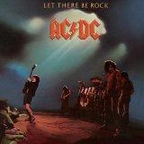 Let There Be Rock [Vinyl]