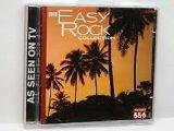 The Easy Rock Collection Volumes 5 & 6