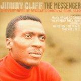 Messenger: Very Best of Reggae's Orginal Soul Star