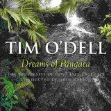 Dreams Of Pangaea