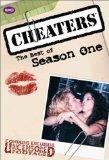Best of Cheaters: Season 1