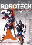 Robotech - Revelations (Vol. 8)